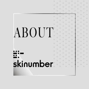 關於skinumber